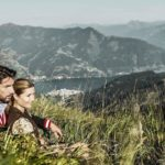 5 Sterne Sommerurlaub in Zell am See